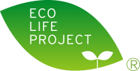 ECO LIFE PROJECT