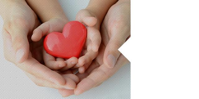 年末の献血運動